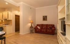 For Rent, Apartment, Pulkveža Brieža iela 7, Rīga, Centrs