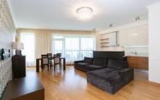 For Sale, Apartment, Skanstes iela  29A, Rīga, Centrs