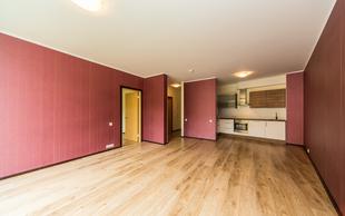 For Rent, Apartment, Miera iela  61, Rīga, Centrs