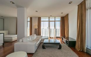 For Rent, Apartment, Tomsona iela  39, Rīga, Centrs