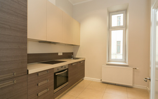 For Rent, Apartment, Ģertrūdes iela   39, Rīga, Centrs