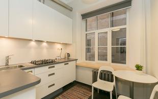For Rent, Apartment, Elizabetes iela   9, Rīga, Centrs