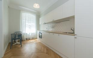 For Rent, Apartment, Tērbatas iela  45, Rīga, Centrs